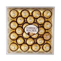 Delicious Chocolate & Traditional Diya No Flower COD Box full of 24 Ferrero Rocher chocolate and set of 4 orange diyas. Box full of 24 Ferrero Rocher cho Chocolate Hampers, Chocolate Gift Boxes, Valentine Chocolate, Rakhi Gifts For Sister, Gifts For Brother, Valentines Gifts For Her, Valentine Day Love, Decadent Chocolate, Delicious Chocolate