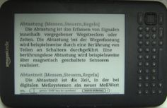 umschreiben mechatronik amazon reader ebooks