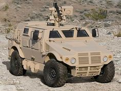 U.S. Navy researchers are taking the first steps toward a tactical laser weapon mounted on a humvee-like maneuverable combat vehicle to protect moving U.S. Marine Corps task forces from unmanned aerial vehicles (UAVs), cruise missiles, and other weapons that are difficult to pick up on radar.The future Marine Corps G-BAD is envisioned to fire laser weapons while maneuvering with moving Marine Corps air-ground task forces.