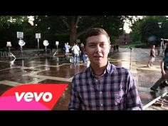 Scotty McCreery - See You Tonight (Behind The Scenes)