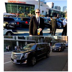 Executive and corporate black town car sedan, SUV, Mercedes Sprinter limo, Shuttle Bus and Party bus transportation in Orange County, CA Los Angeles and Inland Empire, call #SerpentineLimo at 714.724.3321o or visit http:www.serpentinelimo.com for more information