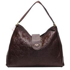 #WholesaleBagClan COM   Coach handbags 2013
