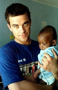 S Williams, Robbie Williams, Her World, Cinema, Singer, Children, Books, Male Style, Men