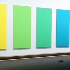 #modern ellsworth kelly