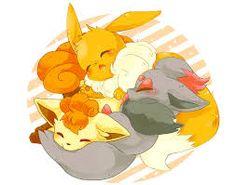 Resultado de imagen para happy birthday pokemon tumblr