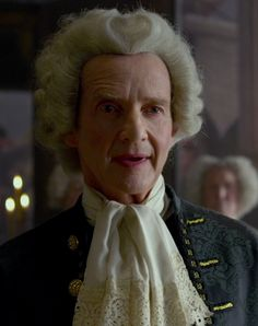 Anton Lesser - Google Search Anton Lesser, Julian Glover, Celebrity Crush, Crushes, Ice, Songs, Google Search, Celebrities, Fictional Characters