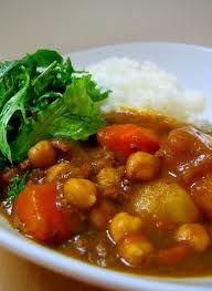 zambian food - Google Search