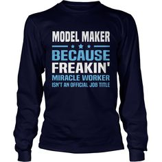 Model Maker #gift #ideas #Popular #Everything #Videos #Shop #Animals #pets #Architecture #Art #Cars #motorcycles #Celebrities #DIY #crafts #Design #Education #Entertainment #Food #drink #Gardening #Geek #Hair #beauty #Health #fitness #History #Holidays #events #Home decor #Humor #Illustrations #posters #Kids #parenting #Men #Outdoors #Photography #Products #Quotes #Science #nature #Sports #Tattoos #Technology #Travel #Weddings #Women