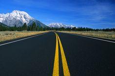 roads - Pesquisa Google