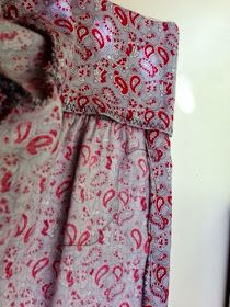 Cosas de Butterflies: Tutorial DIY vestidos Niña Belleza Diy, Coruna, Diy Tutorial, Alexander Mcqueen Scarf, Doll Clothes, Kids Fashion, Two Piece Skirt Set, Summer Dresses, Sewing