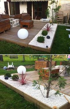 Several of the very best and unique backyard landscape style concepts are large sufficient to enforce a photo principle with the very best page landscape style, for example like this photo lighting lighting ideas lights lights lights