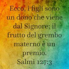 Salmo 127:3