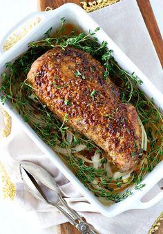 honey-dijon-roasted-pork-tenderloin-4