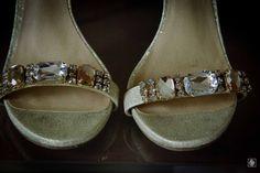 Bridal Shoes | Bridal Details | Bridal Accessories | Bridal Fashion Ideas | Washington D.C.Wedding Photographer | Georgetown Wedding  www.potoksworldphotos.com