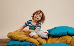 Sense Organics- Schicke, faire und biologische Kinderkleidung für die sensible Haut Deines Babys. Folge dem Pin auf unseren Blog und erfahre mehr darüber.  Kinderkleidung und Babykleidung mieten bei Kilenda!