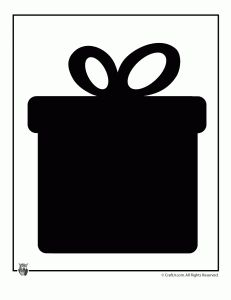 Google Image Result for http://www.craftjr.com/wp-content/uploads/2012/10/christmas-gift-template-231x300.gif