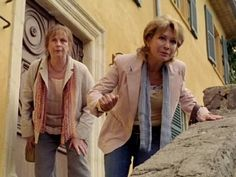 Pam Ferris and Felicity Kendal in Rosemary & Thyme Felicity Kendal, Mystery Show, Only Fools And Horses, Greatest Mysteries, Mystery Parties, Tv Series, Imdb Movies, Films, British