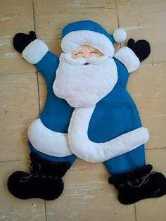 Christmas Art, Christmas 2019, Christmas Humor, Christmas Stockings, Christmas Holidays, Christmas Wreaths, Christmas Ornaments, Felt Crafts, Diy And Crafts
