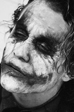 Heath ledger as joker Der Joker, Heath Ledger Joker, Joker Art, Joker Hd Wallpaper, Joker Wallpapers, Joker Images, Joker Pics, Dc Comics, Joker Poster
