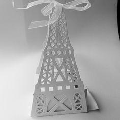 PARIS!! www.elo7.com.br/decorita  #paris #temaparis #festa #torreeifel #decoracao #detalhes #festaparis