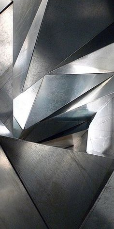 silver.quenalbertini: Silver architecture details
