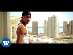 Trey Songz - Can't Help But Wait [video] - YouTube