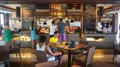 Breakfast Sovereign at Seminyak Kitchen, Bali   TravelJunkieIndonesia.com