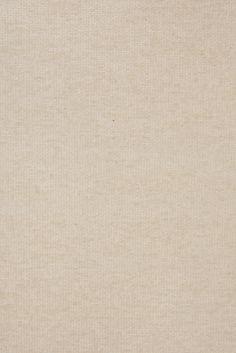 Tejido Traslucido Beige. Tejidos para estores enrollables, panel japonés, cortinas verticales,... www.cortinarium.com