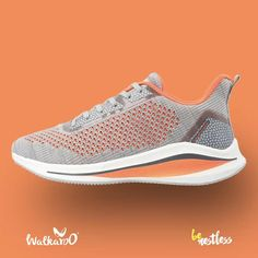 Explore the range of Walkaroo Sports Shoes, perfect for the high performing you. #Walkaroo #BeRestless Jeans Fashion, Online Collections, Sports Shoes, Kid Shoes, Shoes Online, Denim Jeans, Vans, Footwear, Explore