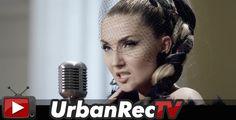 Donatan Cleo feat. Sitek - Cicha Woda [Official Video] Vintage Microphone, Youtube, Music, Musica, Musik, Muziek, Music Activities, Youtubers, Youtube Movies