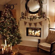 🎄🎄🎄 #christmas #christmastree #christmastime #christmas #christmasgift #christmasgifts #tagforlikes #L4L