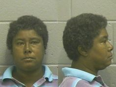 Woman asks to smoke crack before going to jail for stabbing man