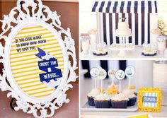 Google Image Result for http://karaspartyideas.com/wp-content/uploads/Nautical-themed-1st-birthday-party-or-baby-shower-ideas-via-www.KarasPartyIdeas.com_.png