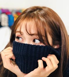 Find images and videos about kpop, ioi and somi on We Heart It - the app to get lost in what you love. Jeon Somi, Produce 101, South Korean Girls, Korean Girl Groups, K Pop, Gfriend Yuju, Lai Guanlin, Ulzzang Girl, K Idols