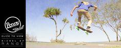 Penny Skateboards Online Shop