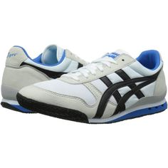 onitsuka tiger unisex ultimate 81 shoes d6e5n