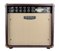 Just in! Mesa Boogie Recto-Verb 25 Combo in Wine Taurus with Tube long spring Reverb.   #MesaBoogie #Boogie #Rectoverb #Rectifier #GuitarAmp #TubeAmp #Reverb (http://www.gainstagemusic.com/amplifiers/combos/mesa-boogie-recto-verb-25-guitar-amp-combo-in-wine-taurus-with-tube-reverb/)