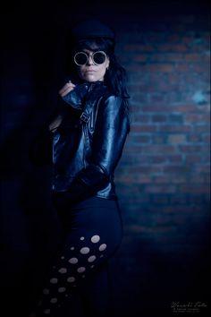 Grungy mix and match for Autumn Mix N Match, Stylists, Autumn, Style, Fashion, Swag, Moda, Fall Season, Fashion Styles