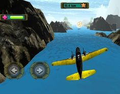 AirCombat:  Free Action GAME - Android - Ultimate flying shooting kamikaze game  You can upgrade your plane and enjoy the excellent challenge!   Share and compete with others onlineUltimate flying shooting kamikaze game  You can upgrade your plane and enjoy the excellent challenge!   Share and compete with others onlineUltimate flying shooting kamikaze game  You can upgrade your plane and enjoy the excellent challenge!  Share and compete with others online