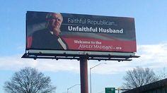 Gnewt get's the cheating husbands endorsement