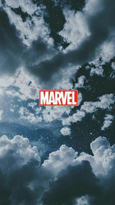 Seguimi come Enrique Ríos - Seguimi come Enrique Ríos Informations About Seguime como Enrique Ríos Pin You can easily use my p - Marvel Avengers, Ultron Marvel, Thanos Marvel, Marvel Art, Marvel Heroes, Marvel Characters, Marvel Movies, Captain Marvel, Logo Marvel