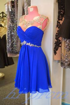 Red Homecoming Dress,Light Blue Homecoming Dresses,Chiffon Homecoming Dress,Backless Burgundy Party Dress,Open Back Prom Gown,Royal Blue Sweet 16 Dress,Open Backs Cocktail Gowns