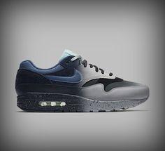 separation shoes 6fe9c de2d2 Air Max Sneakers, Sneakers Nike, Men s Shoes, Nike Air Max, Swag,