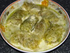 Hummus, Pasta, Chicken, Meat, Ethnic Recipes, Food, Essen, Meals, Yemek
