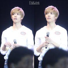 isn't he just perfect Smrookies Hansol, Ji Hansol, Winwin, Taeyong, Jaehyun, Nct Dream, Pop Group, Nct 127, Dancer