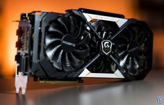 -computer-ballerspiele-pc/ #PC #Gehäuse | All About Gaming Computer
