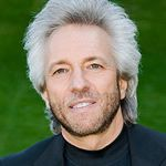 New York Times best-selling author Gregg Braden is internationally renowned as a pioneer in bridging science, ancient wisdom, and the real world! What Is Science, Deep Truths, Quantum Physics, Greggs, The Real World, Bestselling Author, Kobe, Turning, Interview