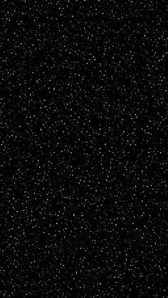 Simple starry sky field iphone 6 wallpaper arrière-plans iphone, fond d' écran Iphone 6 Wallpaper, Tumblr Wallpaper, Black Wallpaper, Galaxy Wallpaper, Lock Screen Wallpaper, Cool Wallpaper, Mobile Wallpaper, Field Wallpaper, Iphone Wallpaper Geometric
