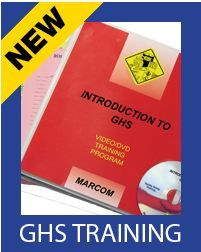 GHS training Safety Toolbox Talks, Tool Box, Training, Toolbox, Work Outs, Excercise, Onderwijs, Race Training, Tool Cabinets