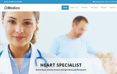 BEST HEALTH AND MEDICAL WEBSITE
